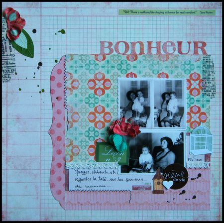 bonheur__3_