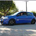 Alpine-Renault 16-09-2012 - 11
