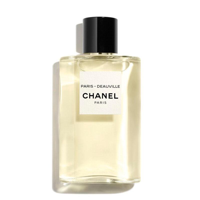les-eaux-de-chanel-paris---deauville---eau-de-toilette-vaporisateur-125ml