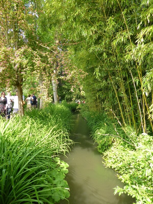 giverny appareil (7)