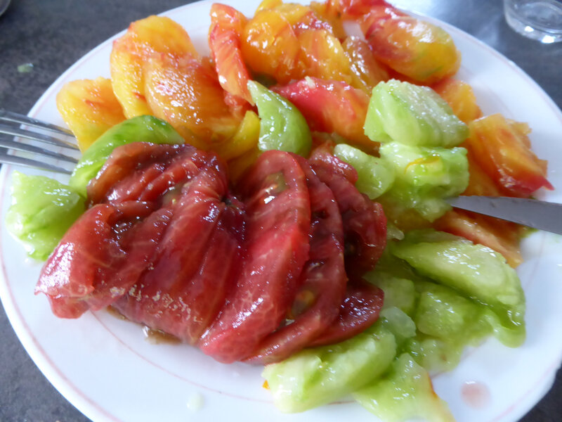 31-tomates, salade tomates (2)