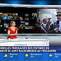 stephaniedemuru00.2015_03_08_nonstopBFMTV