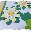 ART 2017 01 kirigami fleurs 2