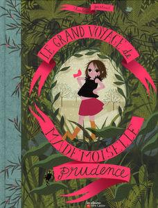 le_grand_voyage_de_mademoiselle_prudence