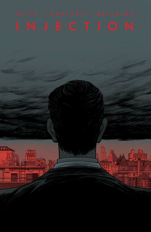 injection vol 02 TP