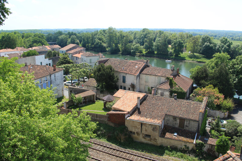 Taillebourg00013