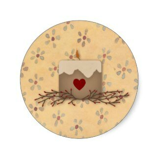 primitive_country_candle_sticker-r6606f87ae01e45eca09ff8ada070d4c5_v9waf_8byvr_324 - Copie