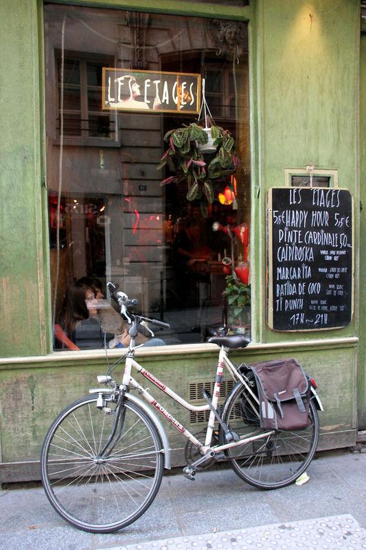 vélo devanture_5130