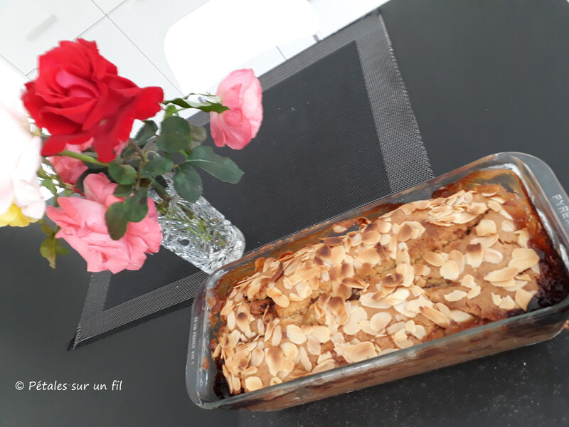 cake_figues