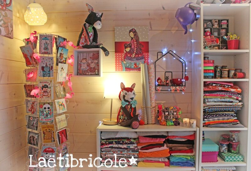 atelier 10