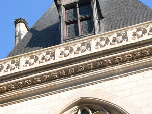 Bourges_052