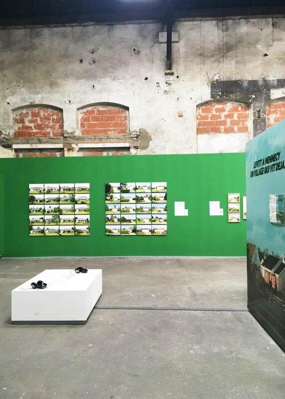 10-les-rencontres-de-la-photographie-arles-2017-ma-rue-bric-a-brac
