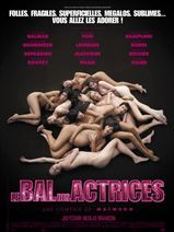 MyFrench_bal_des_actrices