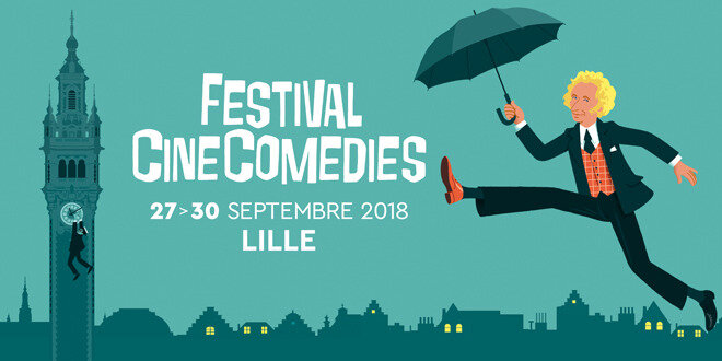 Banniere-News_Festival_CineComedies-660x330