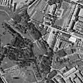 citadelle strasbourg 1950