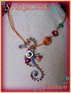 bijoux 2013 (226)