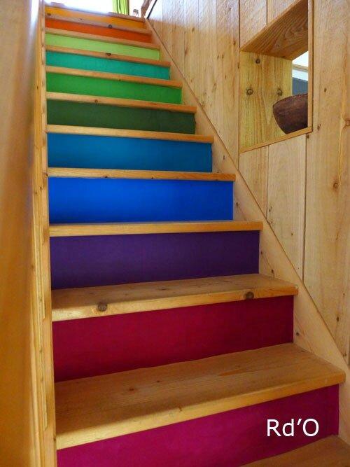 escalier-couleurs-02