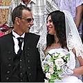 pousser son homme au mariage grâce au grand medium voyant fabiyi