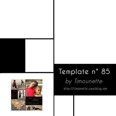 preview_Template_85_by_Timounette