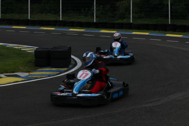 Karting 2011 (5)