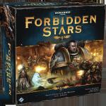 forbidden_stars_01