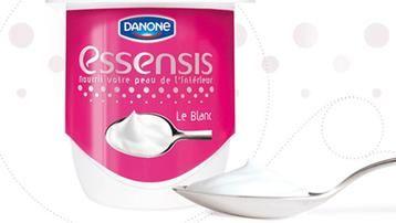 yaourt_essensis_danone