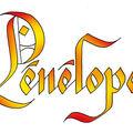 Pénélope