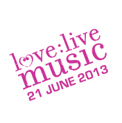 lovelivemusic_logo