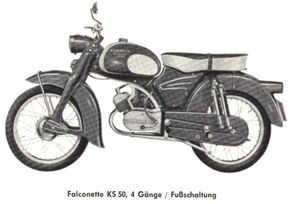 KS50_falconette_1960