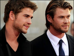 chris_liam_hemsworth