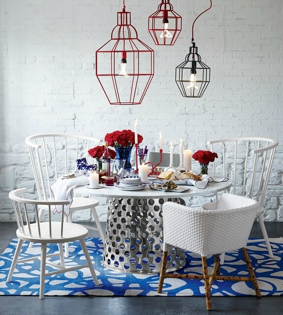 PAOLA NAVONE (7)