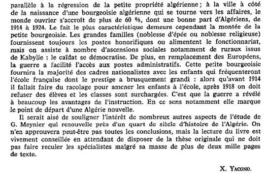 thèse Meynier cr Yacono (4)