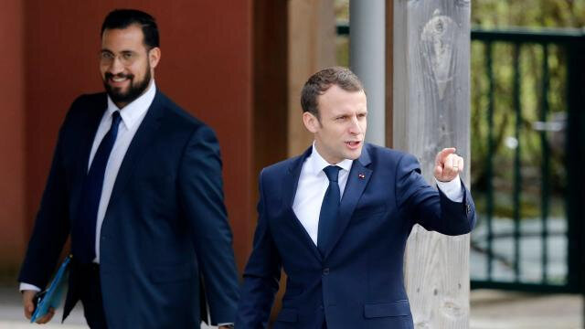 affaire-benalla-emmanuel-macron-peut-il-etre-auditionne-par-la-commission-d-enquete-parlementaire