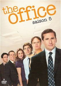 The_Office_US5