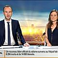 celinepitelet01.2015_05_01_premiereeditionBFMTV