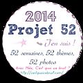 Projet 52 #30 shoes