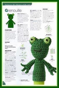 Marionette_grenouille