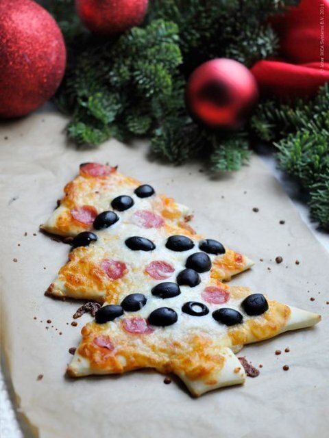 pizza_sapin_de_noel_olive