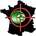 Al-qaïda au magreb islamique menace à nouveau la france