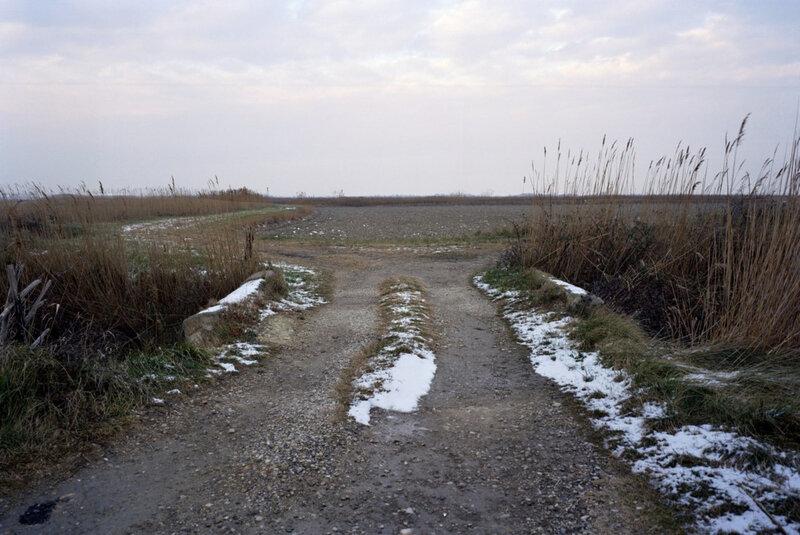 Site-du-camp-de-Saliers