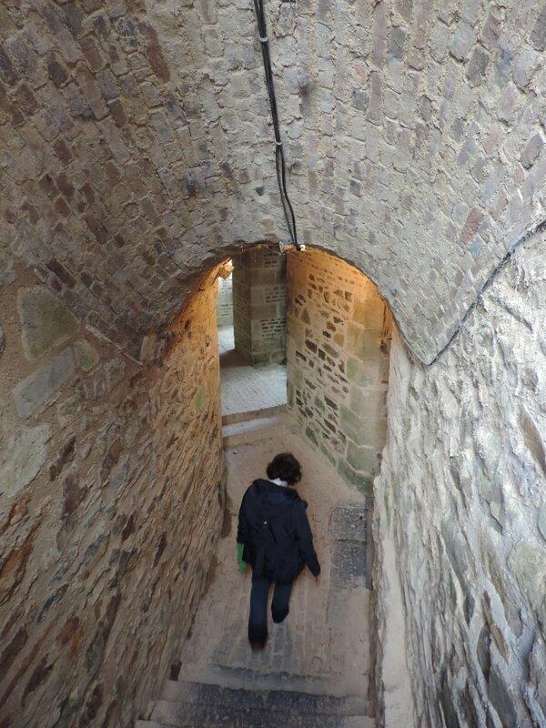 Bastion du Roy (4)