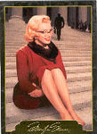 card_marilyn_sports_time_1995_num114a