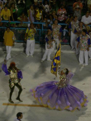 carnaval 2008 040