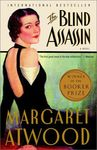 margaret-atwood-blind-assassin
