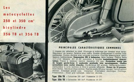 Peugeot58-Page10
