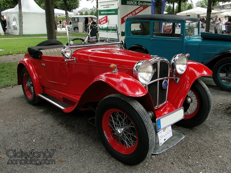 aero-20-roadster-1933-1