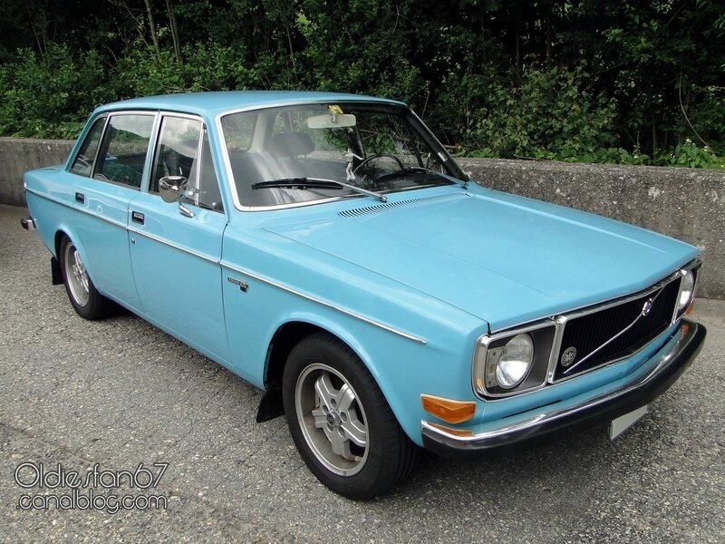 volvo-144-1972-1973-01