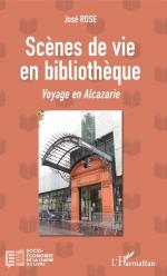 voyage_en_Alcazarie