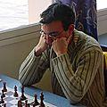 Olivier Gonzalez1