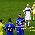 85 - corsicafoot - 1111 - scb 2 toulouse 1 - 2013 08 31